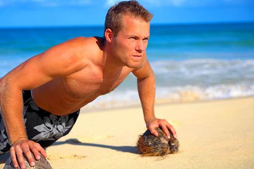 Muscle-beach-body