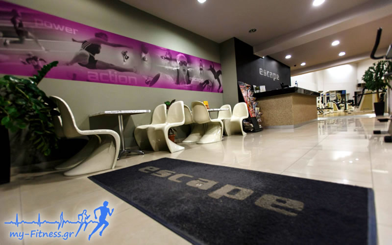 fitlife studio myFitness