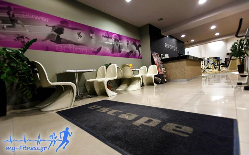 fitlife studio myFitness