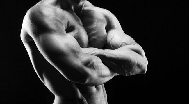 hypertrophy workout