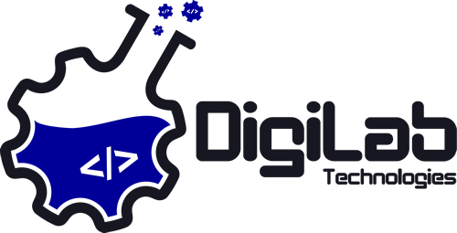 DigiLab Technologies