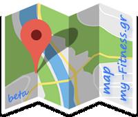 my-Fitness-map-v