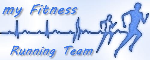 myFitness-Logo-RunningTeam1