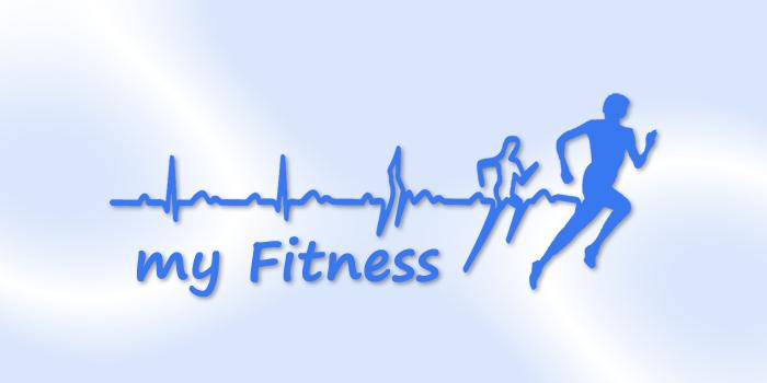 myFitness logo new bg2