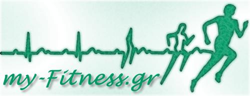 myfitness-logo2
