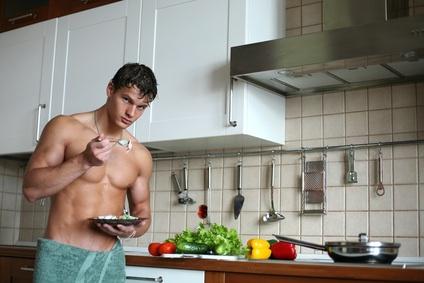 Διατροφή για γράμμωση (1)