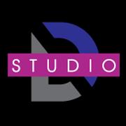 Dancecool Studio