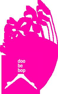 Doo Be Βop