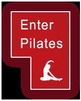 Enter Pilates