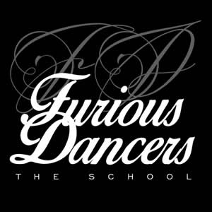 Furious Dancers The School