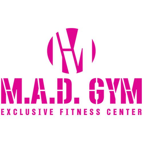 Mad Gym