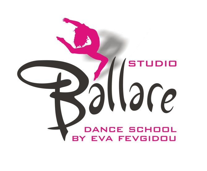 Studio Ballare