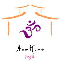 Aum Home Yoga