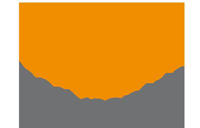 Studio Bodycentric