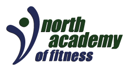 North Academy of Fitness