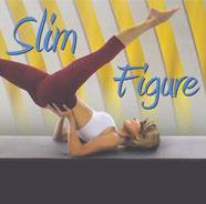 Slim Figure Studio Pilates