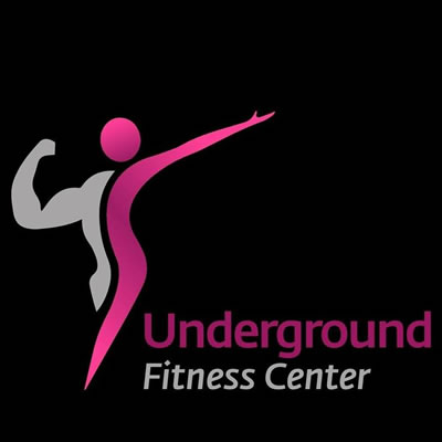 Underground Fitness Center