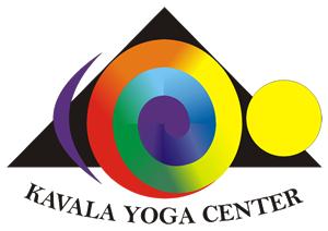 Yoga Center