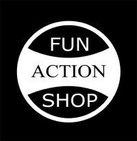 Actioneshop