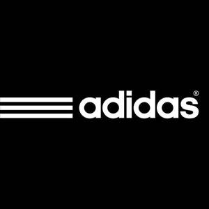Adidas Store Βόλος
