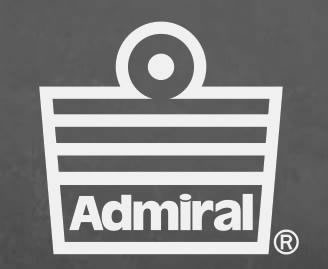 Admiral Sport Shop