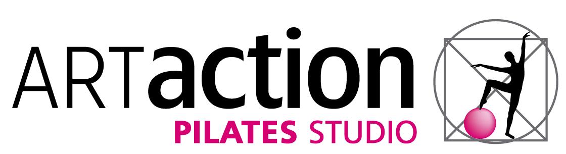 Artaction PilatesStudio