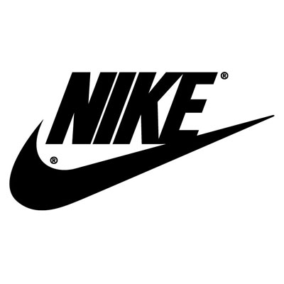 Nike Clearance Store Thessaloniki