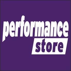Performance Store