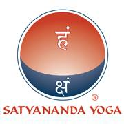 Satyananda Athens Yoga Center