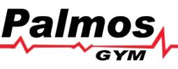 Palmos Gym