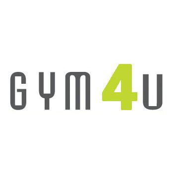 Gym 4u Εύοσμου