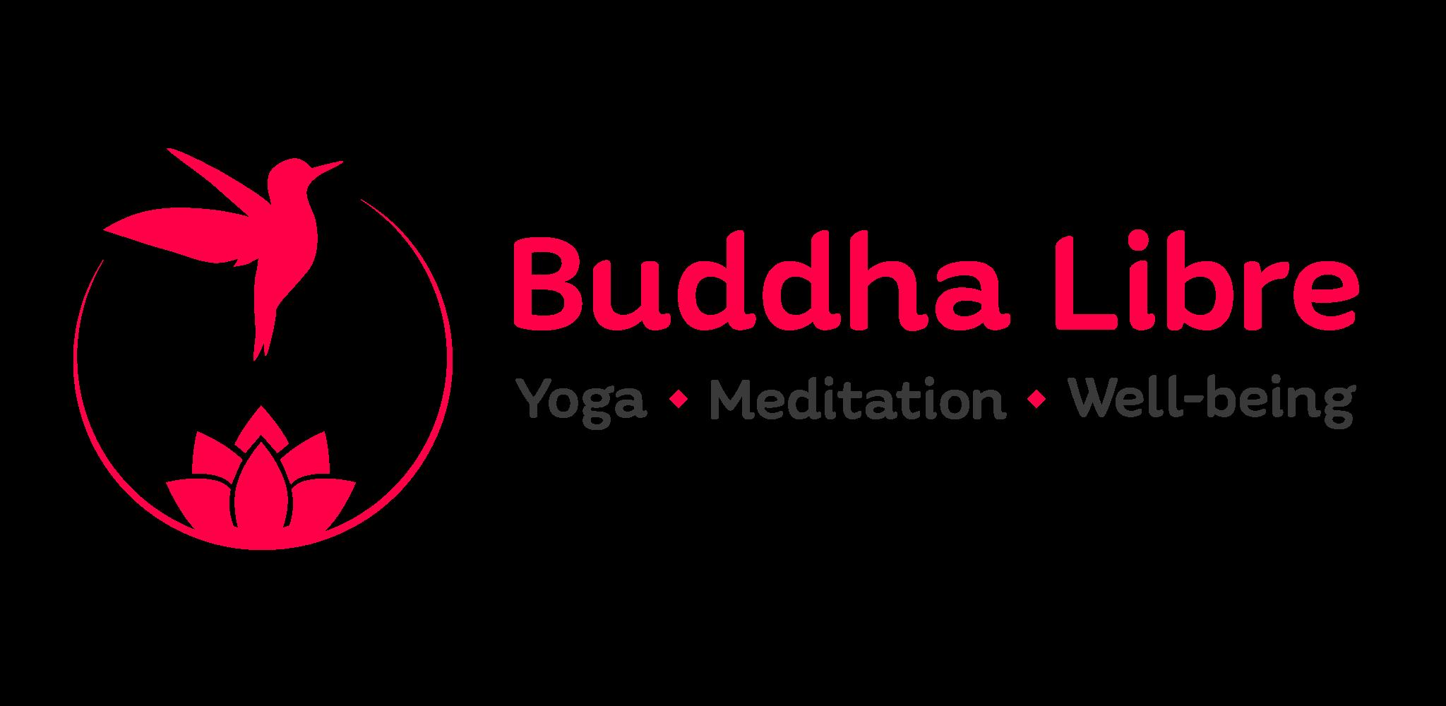 Buddha Libre