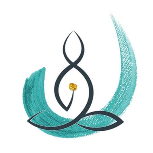 Lalita Yoga Studio